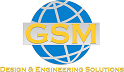 GSM DESIGN & ENGINEEIRNG SOLUTIONS